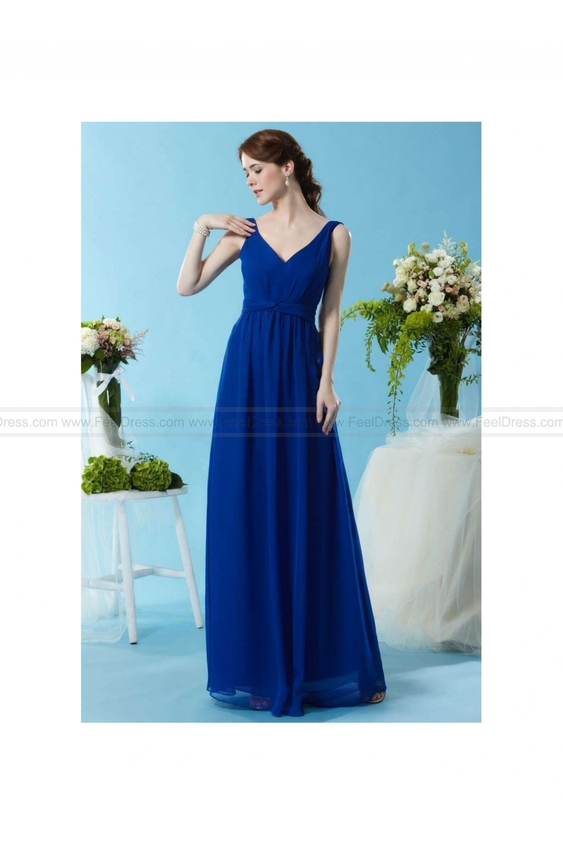 Eden bridesmaid dresses style 7450 bridesmaid dresses 2017 eden bridesmaid dresses style 7450 ombrellifo Images