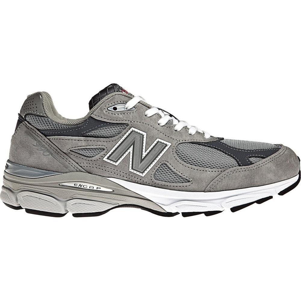 New Balance Herren Runningschuh