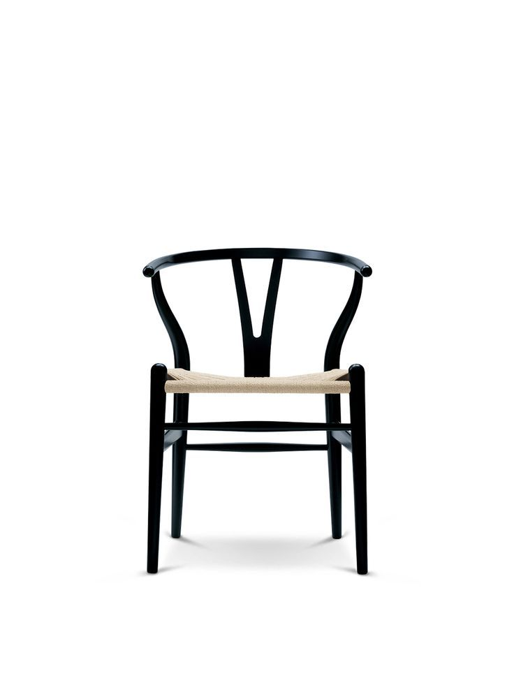 We also really like this chair.. Dending on how the dining room will end up looking like