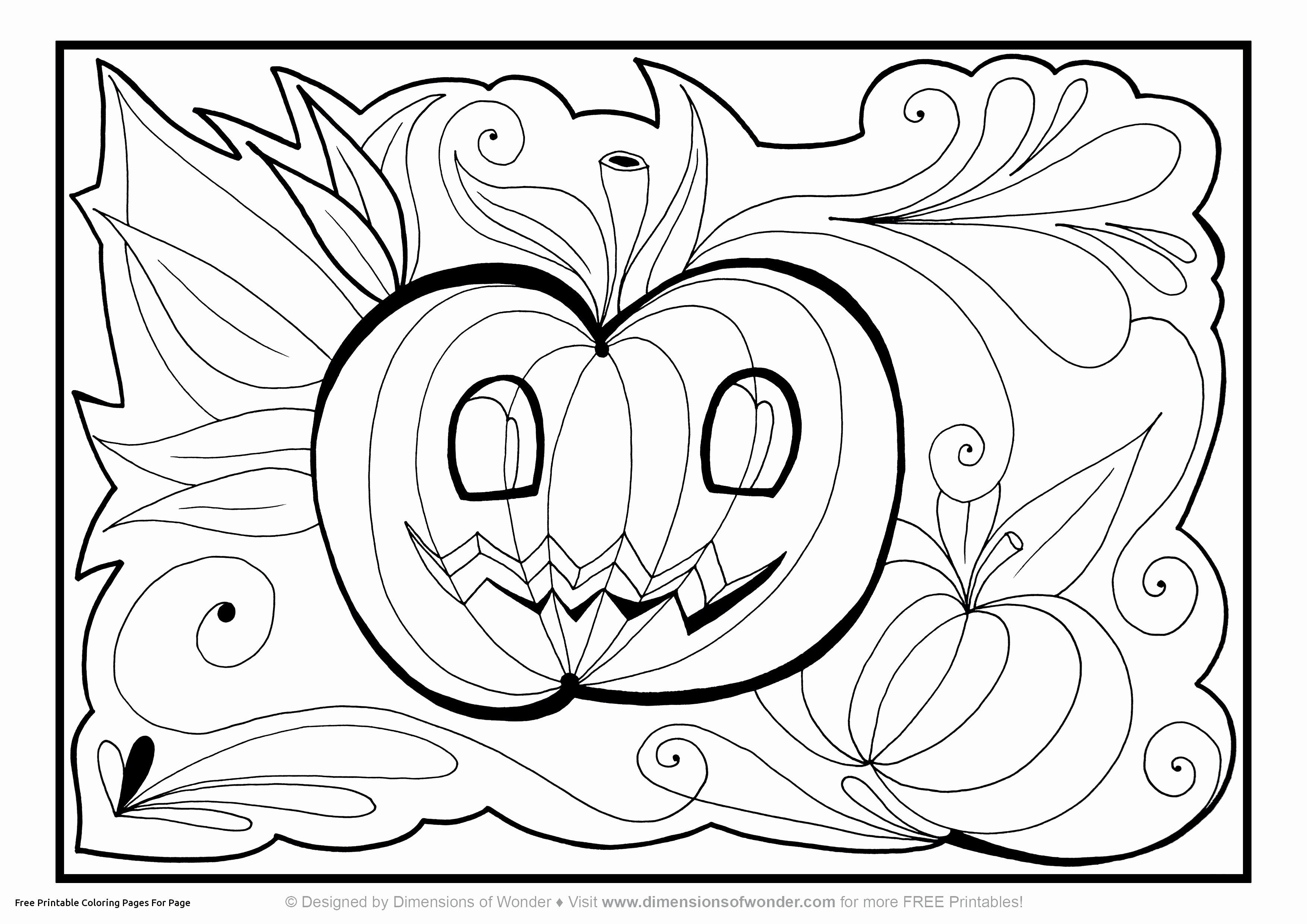Water Coloring Activities Beautiful Beautiful Boy Watering Plants Coloring Pages Mardi Gras Template Art