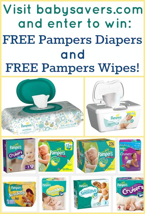 Pin By Rachel Dehart On My Board Pampers Diapers Free Pampers Diapers Free Pampers