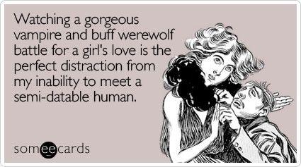 hahaha i love twilight and i couldn't resist!!
