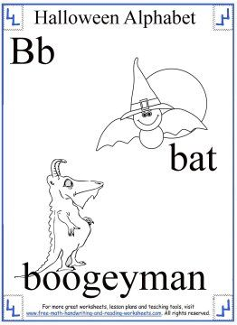 Halloween Coloring Halloween Coloring Halloween Worksheets Halloween Coloring Pages