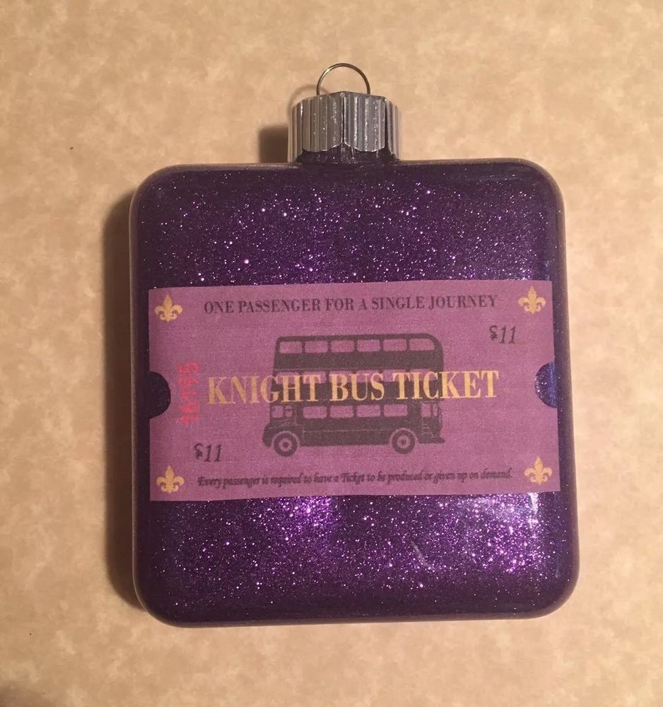 This Glass Ornament Is 4 Inches X 4 Inches It Will Be Shipped In