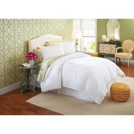 71afe33c0b5b5c32c93fba9221c0e8bb - Better Homes And Gardens Hannalore Pillow Sham