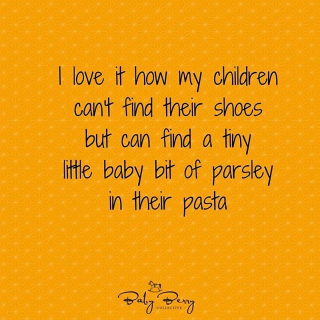 Parenting Quotes Memes Kids Memes Funny Kids Quotes Quotes About Kids Mum Quotes Sarcastic Quotes Quotes For Kids Parents Quotes Funny Parenting Quotes