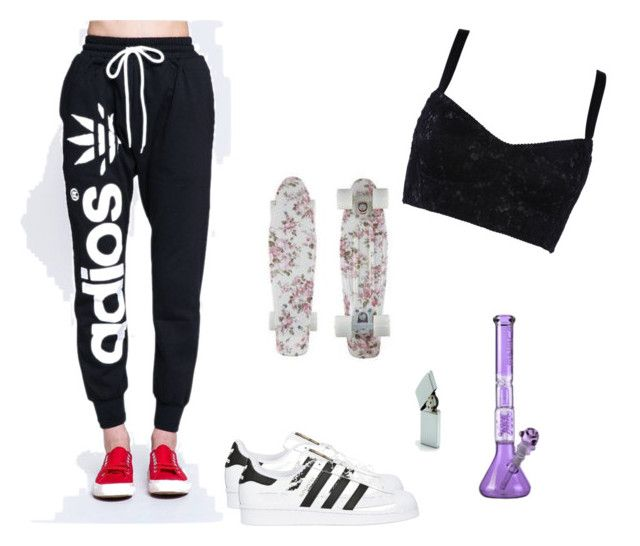 """""""Untitled #8"""" by parissallit on Polyvore"""