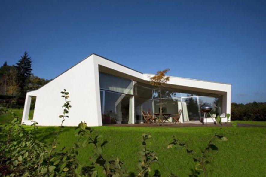Edg Interior Architecture Design Modern Interior Architecture Master Of Interior  Architecture #ArchitectureInterior