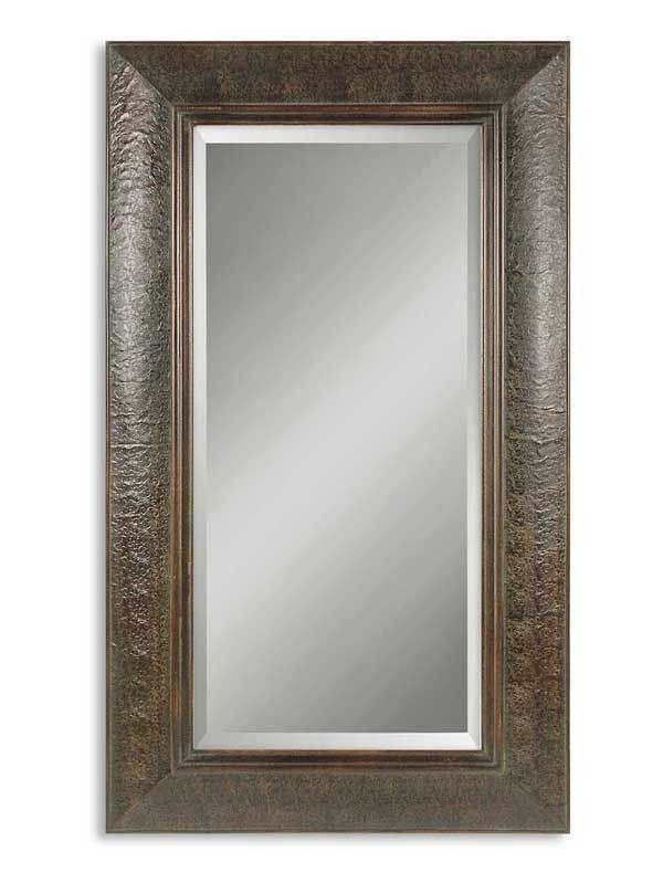 Uttermost 07027 B Guenevere Mirrors