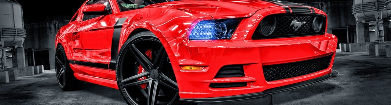 Ford Mustang Accessories Ford Mustang Mbah Ford Mustang Accessories Mustang Accessories Ford Mustang