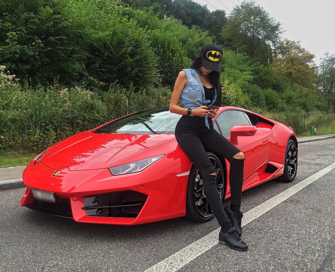 Desi Kate On Instagram I Feel The Need The Need For Speed Passion High Speed In 2020 Car Model Super Cars Car Girl