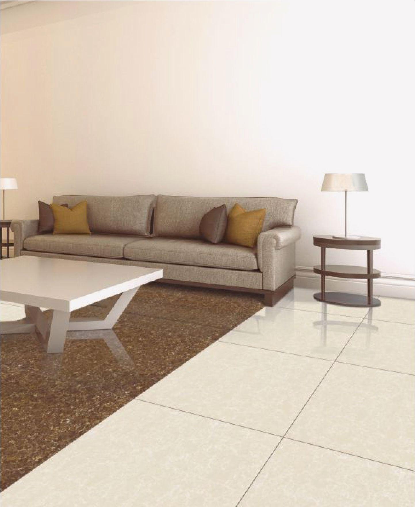 20 Vitrified Floor Tiles Design For Bedroom In 2020 Floor De