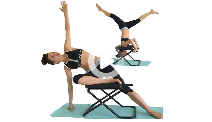 Top 10 Best Yoga Headstand Benches In 2020 Reviews Reviews Headstand Yoga Best Yoga Headstand