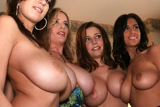 voluptuous women with big tits