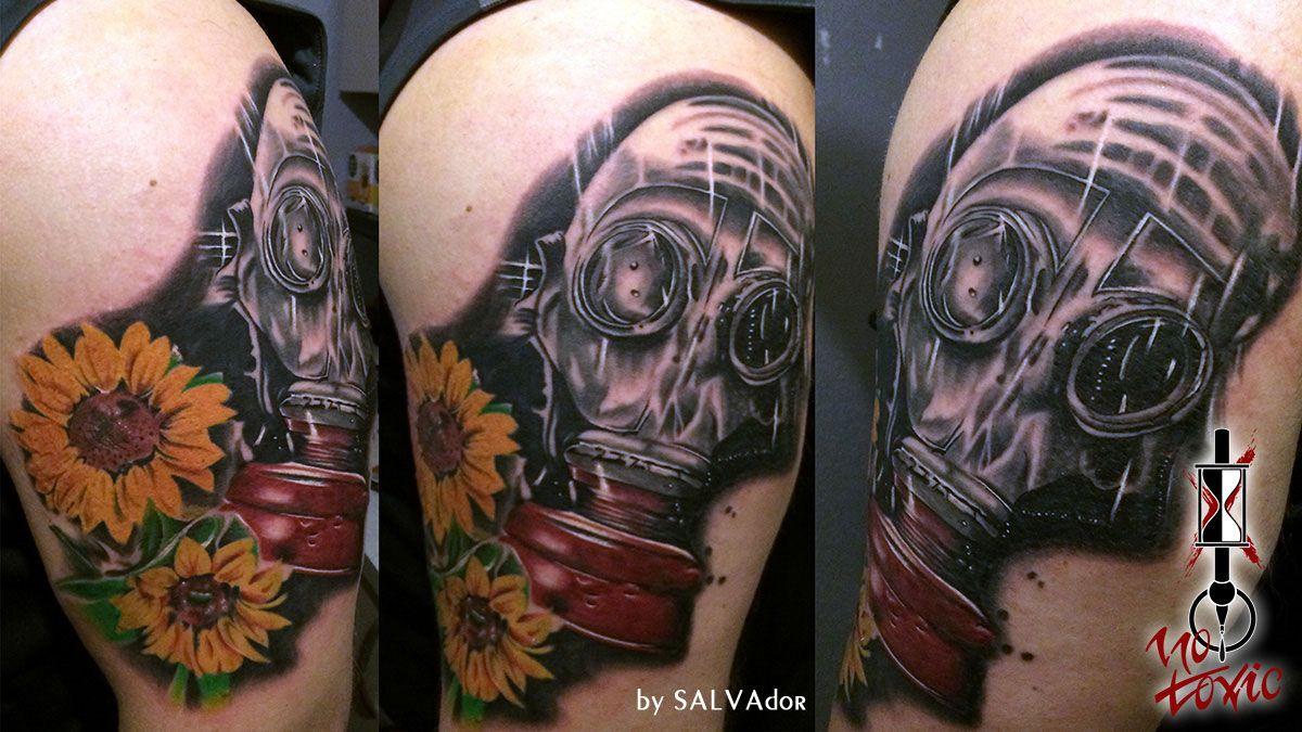No Toxic Tattoo Heartbeatink Tattoo Magazine Tattoo Magazines Tattoos Tattoo Designs