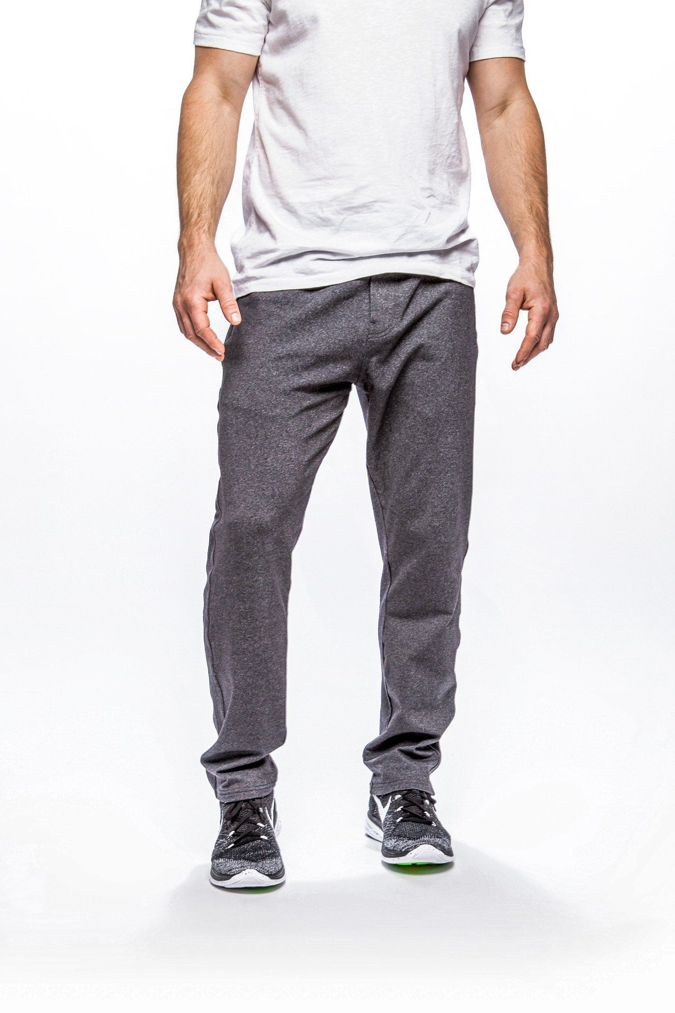 ee9e34b0ad6 Public Rec® All Day Every Day Pant - Men s Technical Pants