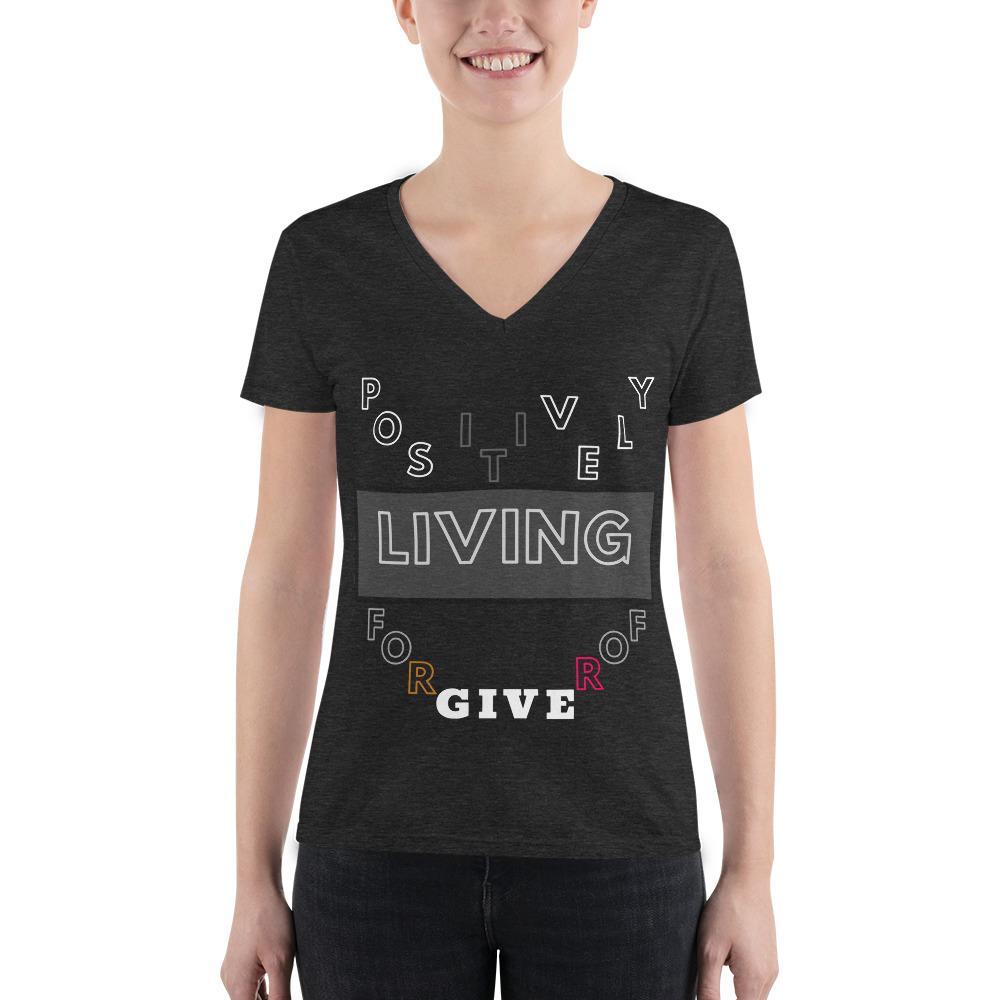 For hot teen clothing kitten
