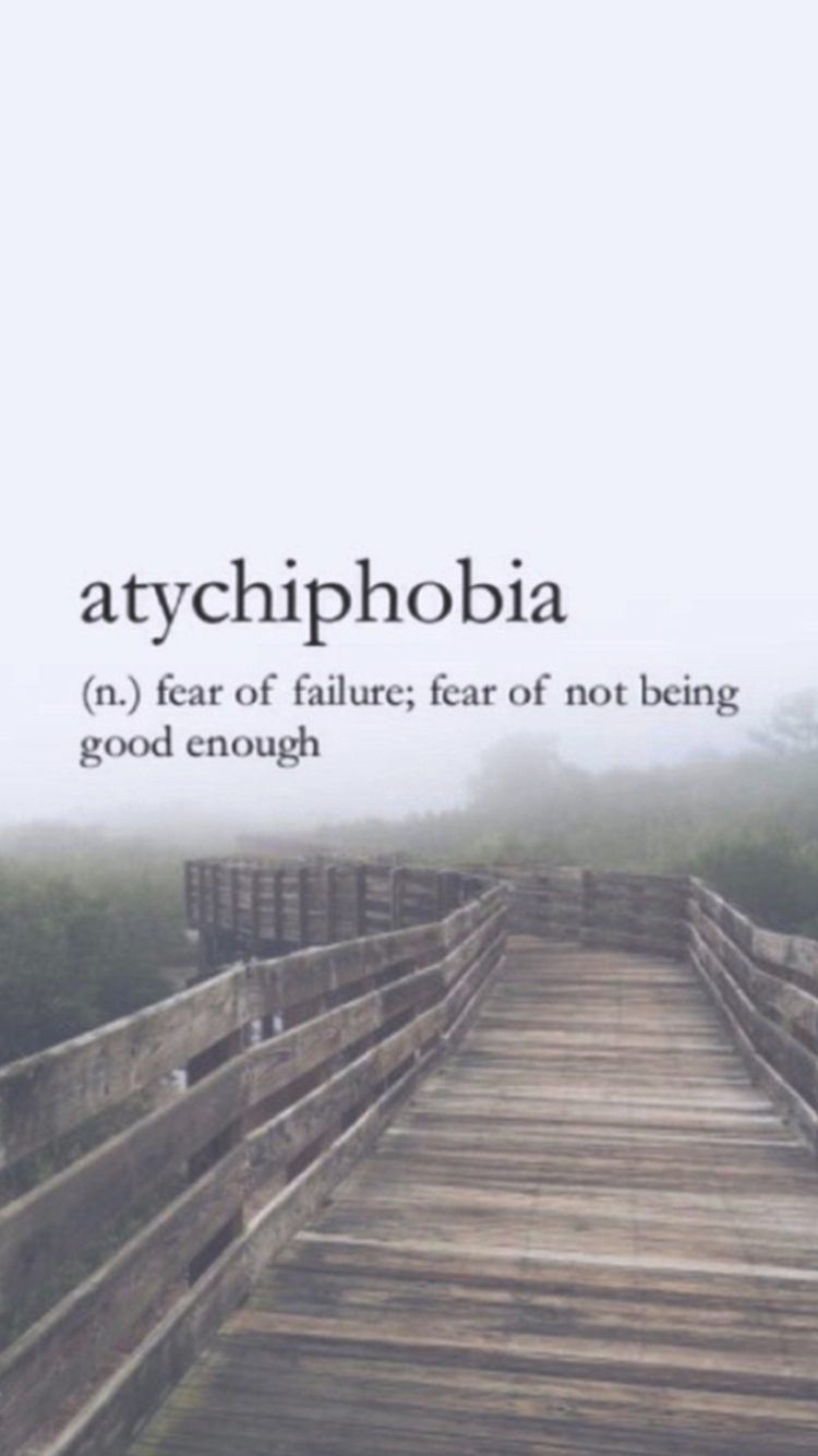 word definitions   tumblr   language   pinterest   words, words