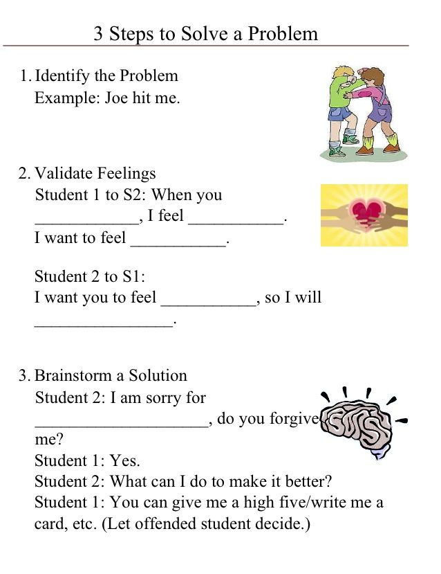 Examples of how to validating feelings in therapy