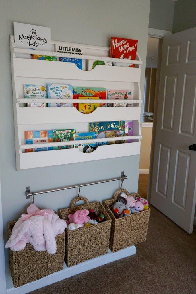 Love Birds Nursery With Images Nursery Book Creative Toy