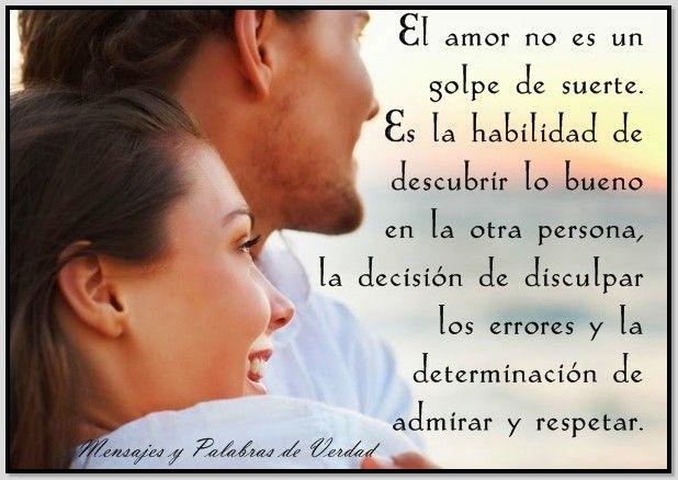 Mensagens De Amor Para Marido: Resultado De Imagen Para Mensaje De Amor Para Mi Esposo