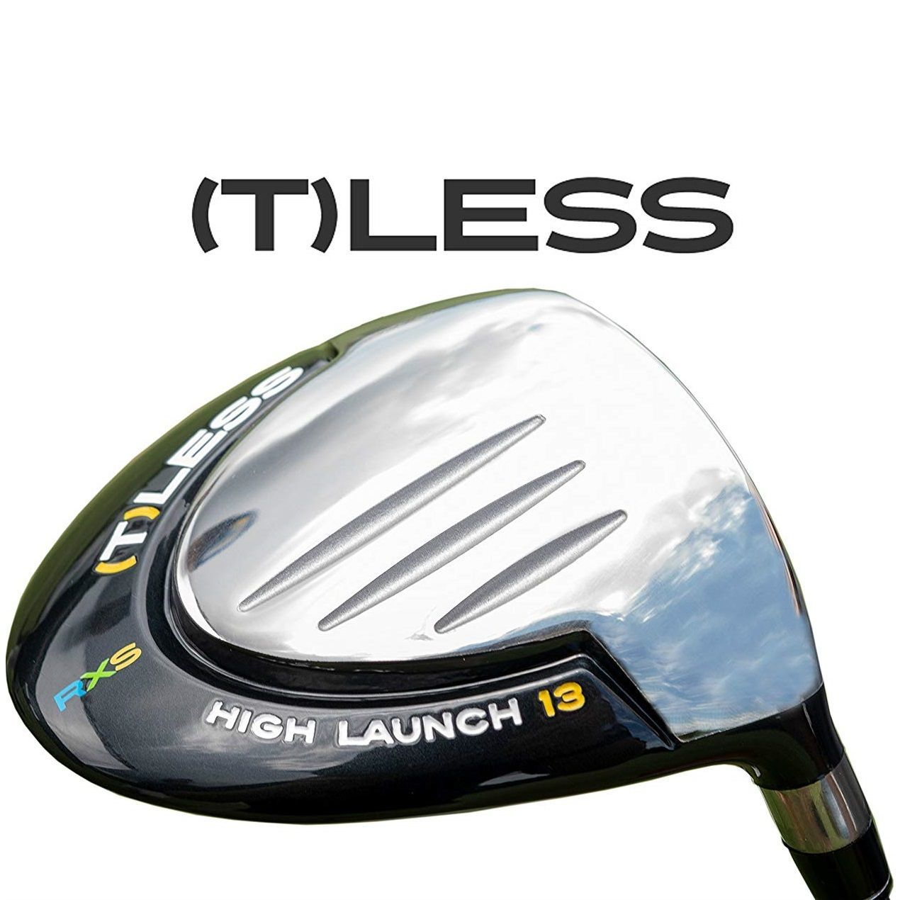 highest rated golf irons 2019