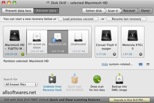 download disk drill activation code