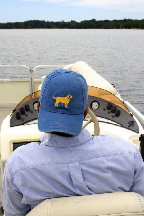 anchoredinnewengland: cruise control