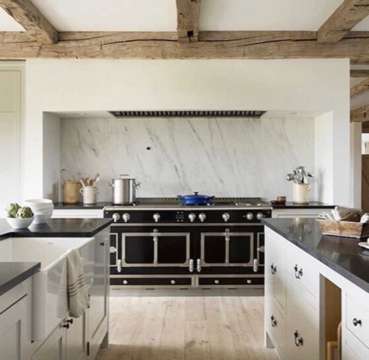 Beautiful Kitchens With Islands With Design Ideas 53652: Pin By Leann Lynn On Kitchens