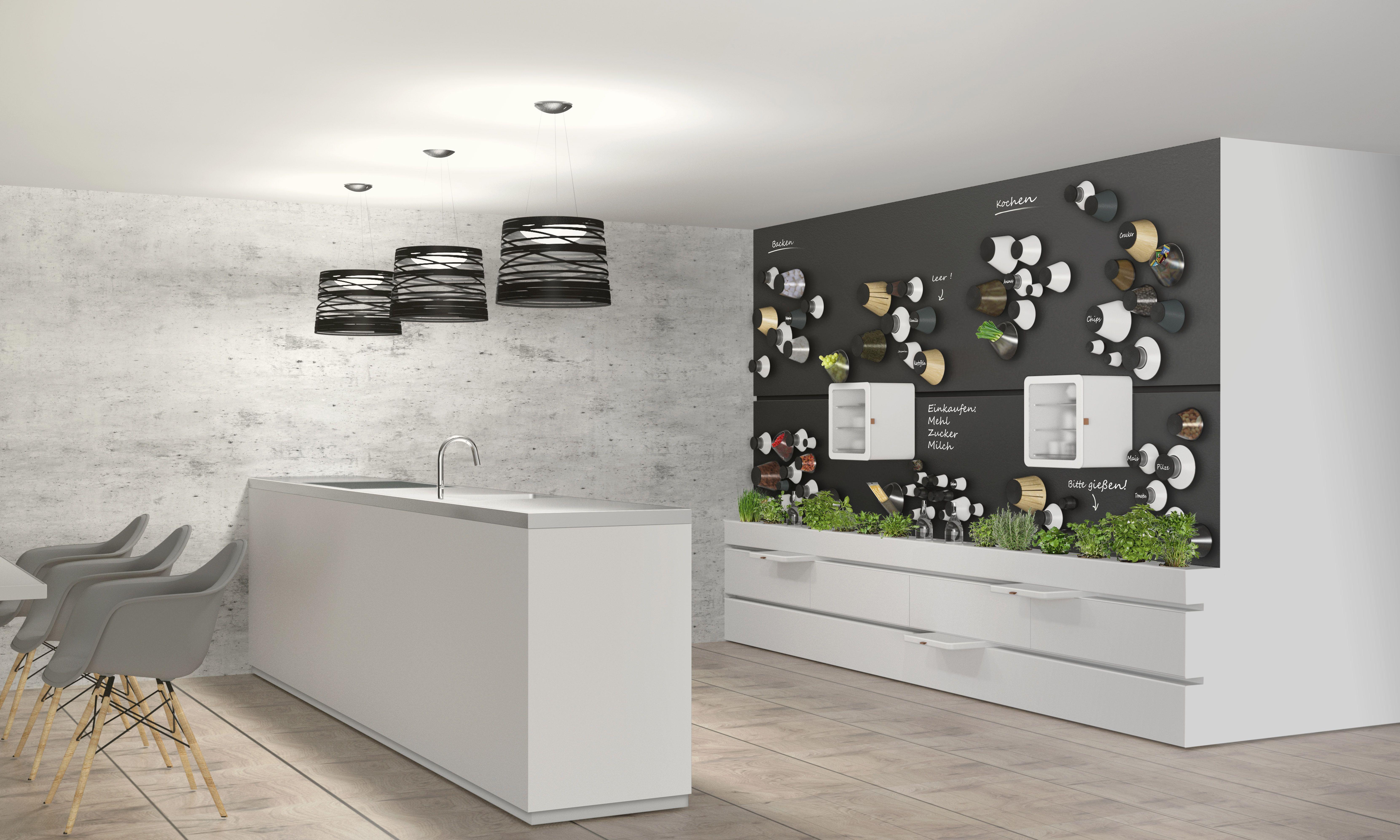 Ausgezeichnet Jean Und Lee Küche Ideen - Küche Set Ideen ...