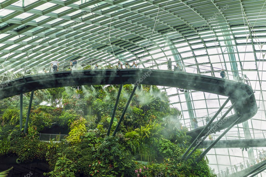 71b0ec686479afce2e81acc85eecf7c0 - Gardens By The Bay Cloud Forest Dome