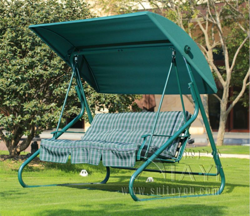 2 person leisure garden swing chair hammock outdoor cover bench patio furniture seat with canopy and & 2 person leisure garden swing chair hammock outdoor cover bench ...