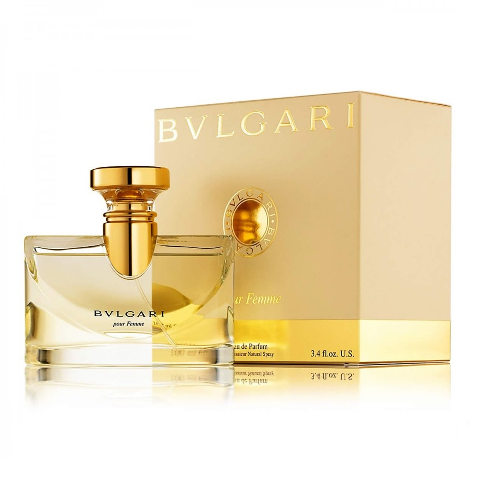 CREDYMOR (con imágenes) Perfume, Perfume de mujer, Fragancia