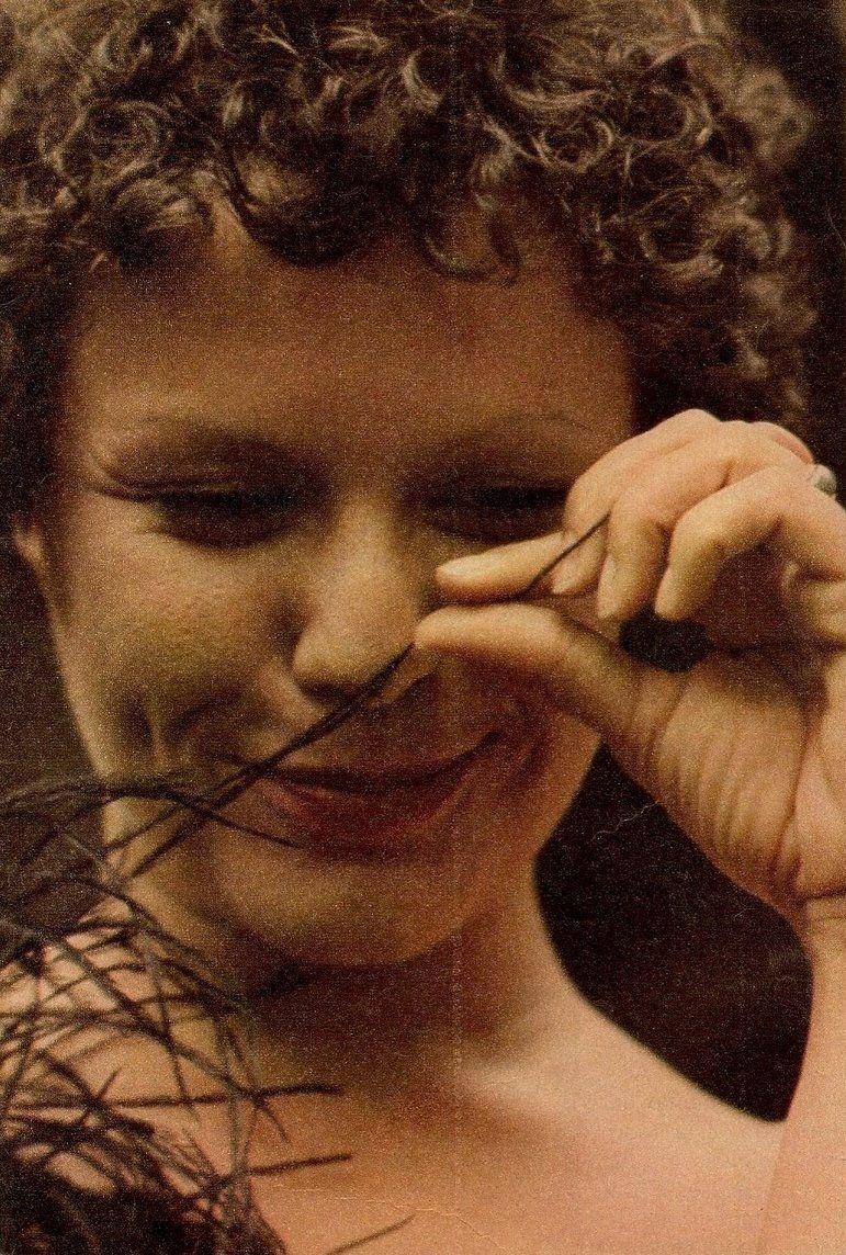 Elis Regina, 1974 | Musica popular brasileira, Cantores