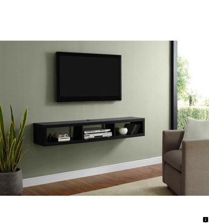 Find More Information On Best Buy Tv Stands Just Click On The Link To Find Out More Looking At Our Websi Wall Mount Tv Stand Floating Tv Stand Wall Mounted Tv