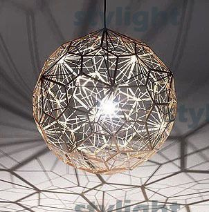 Afbeeldingsresultaat voor hanglamp slaapkamer | Verlichting ...