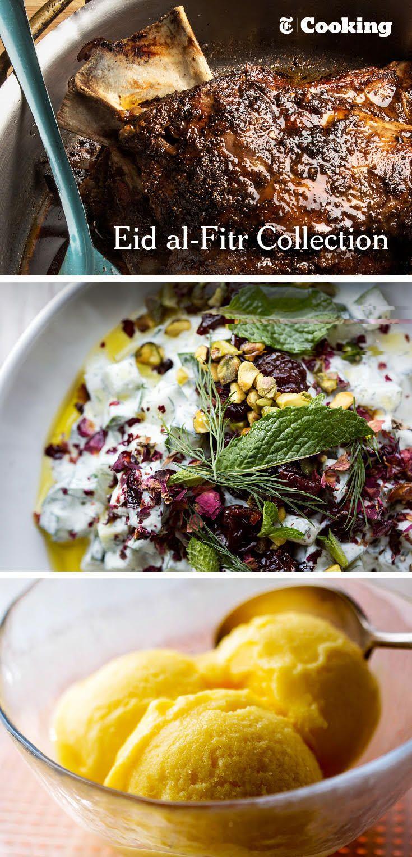 Most Inspiring Traditional Eid Al-Fitr Feast - 71b11db5e97340d0a2d2a9e95fc99868  2018_611568 .jpg