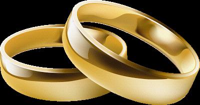 Imagens para Casamento em Png Convites de casamento para