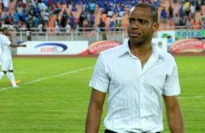 The Nigeria Football Federation (NFF), has confirmed that Super Eagles coach, Sunday Oliseh, has...