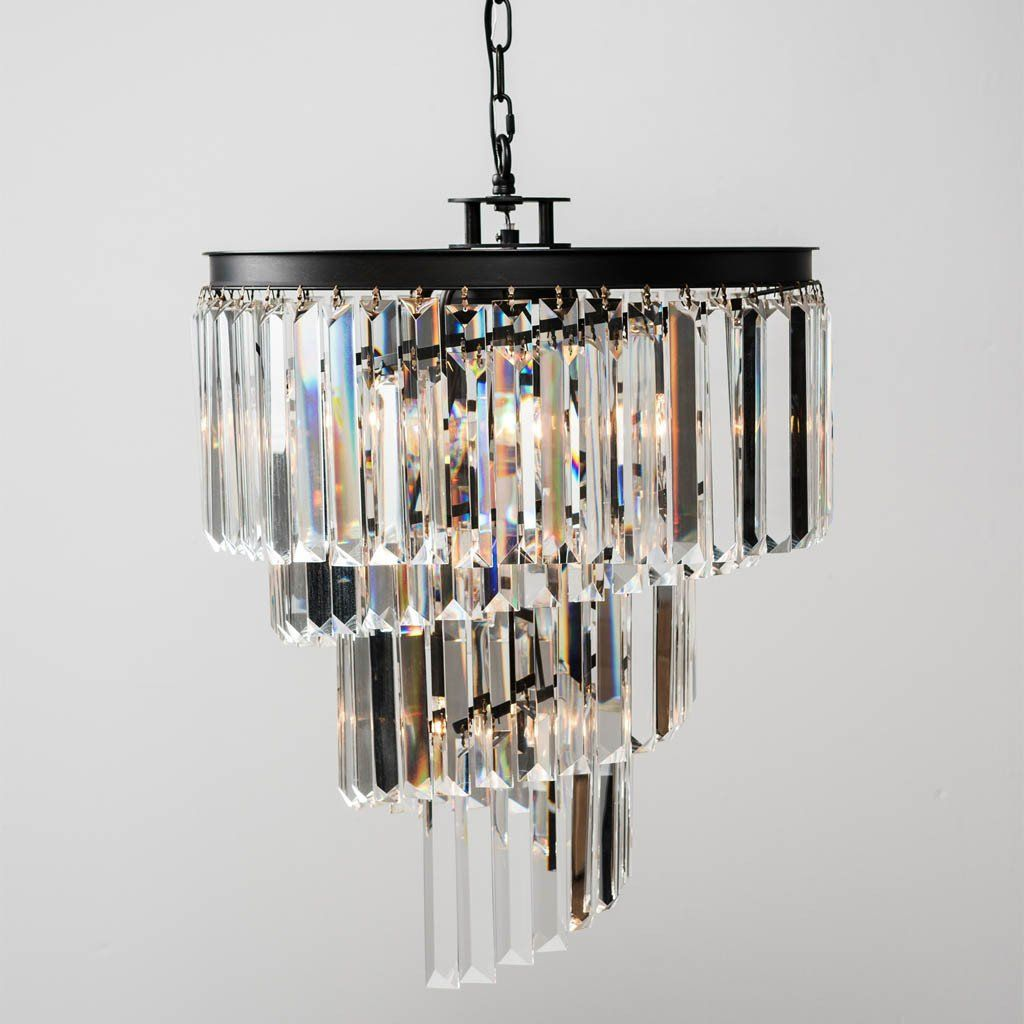 eclectic lighting. This Magnolia Chandelier Is A Beautiful And Whimsical Light Fixture. Eclectic Lighting L