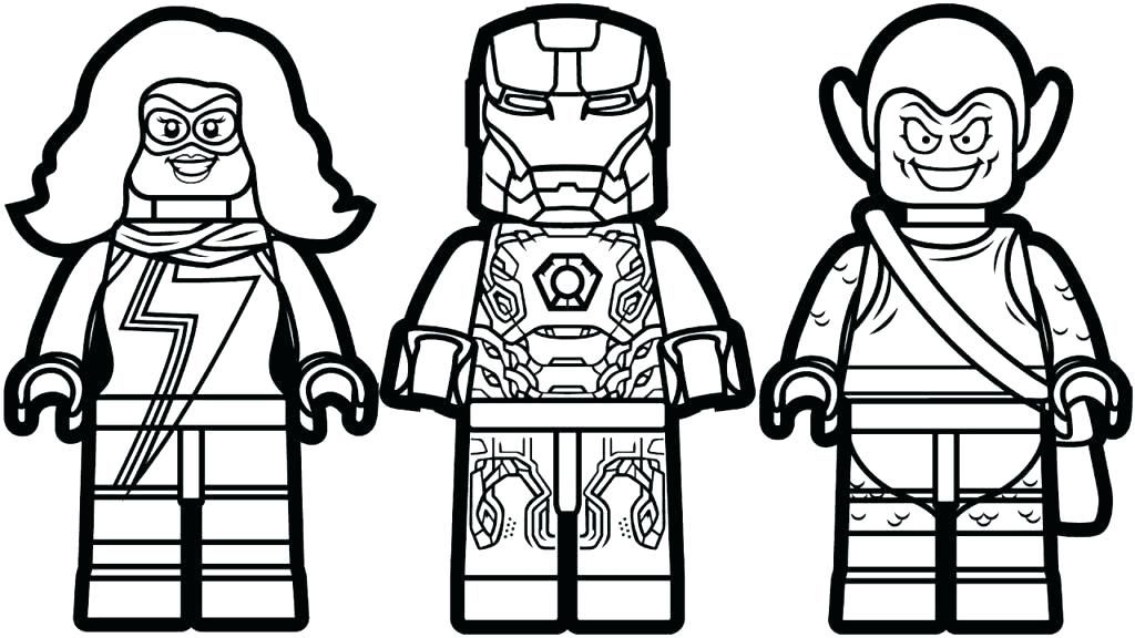 Pin By Kath Edwards On Colouring Lego Coloring Pages Lego Coloring Avengers Coloring