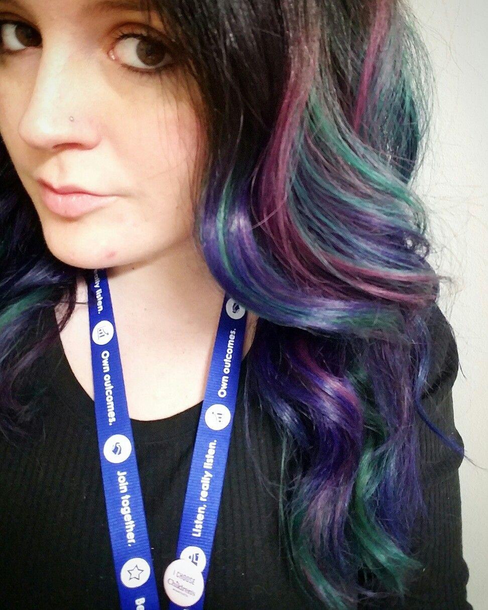 Hair By Kayla Boyer Minneapolis Mn Hair Makeup Hair Hair Wrap