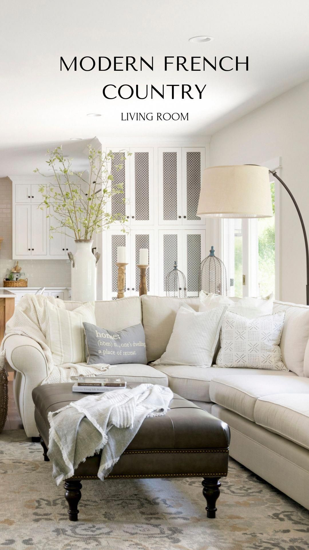 hgtv french country decorating ideas #Frenchcountrydecorating
