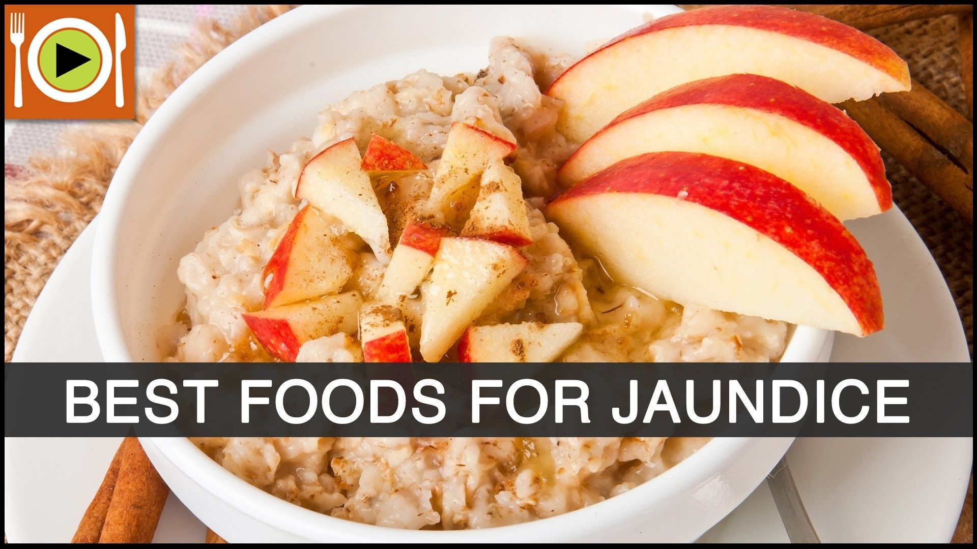 Best foods to cure jaundice healthy recipes httpswww best foods to cure jaundice healthy recipes httpscookingnovel forumfinder Choice Image