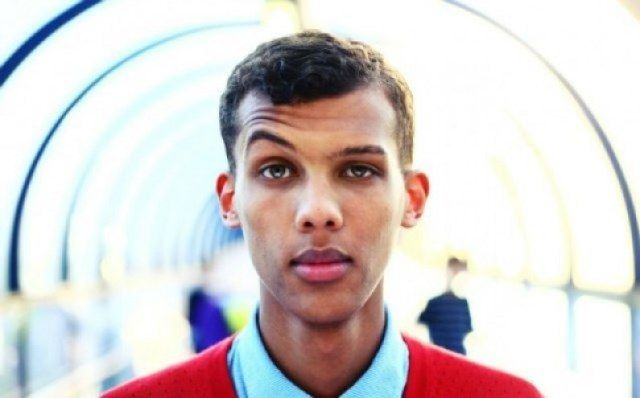 Stromae Alors On Danse Learn French French Songs French Lessons