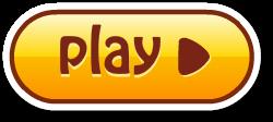 Plants vs Zombies | Kizi - Juegos Online - La vida es diversión!