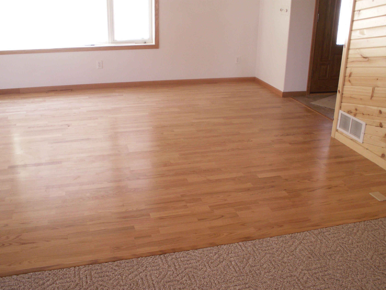 2019 Laminate Flooring Trends Wood Laminate Flooring Wood