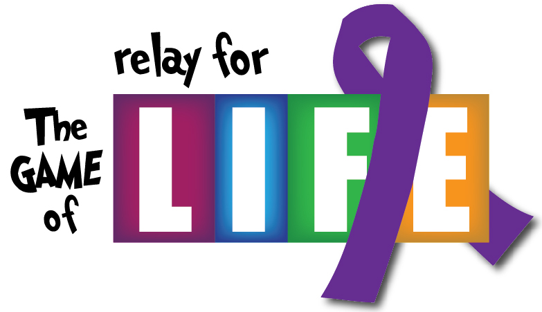 Pin By Diane Thoennes On Relay For Life Ideas Relay For Life Relay Board Game Themes