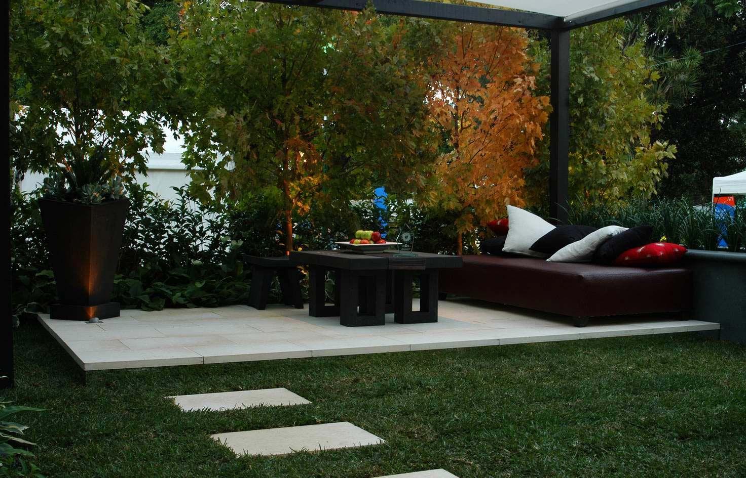 small garden design melbourne google search gardens - Garden Ideas Melbourne