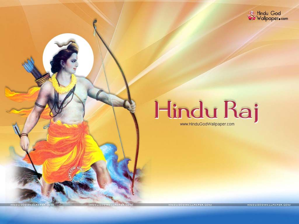 Hindu Raj Wallpaper Raj Pinterest Wallpaper Religious